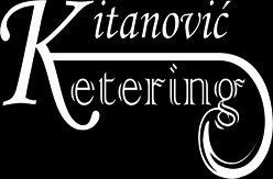 ketering-kitanovic-logo-beograd-rakovica